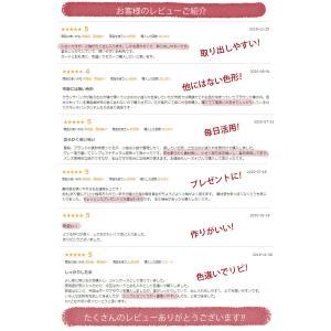 財布 メンズ 革 レザー 本革 小銭入れ 極小財布 日本製 ks013k 小さい コインケース カードケース 名刺入れ kiwaza-shop 09
