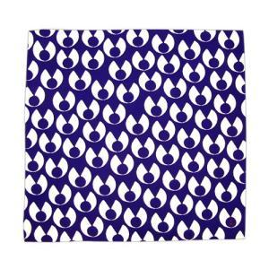 室町木綿 鋏印|kiya-hamono