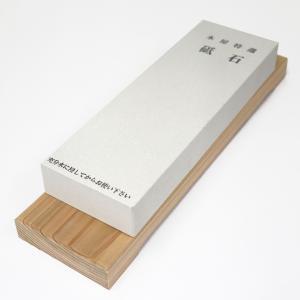 日本橋木屋 特選 包丁研ぎ入門キット|kiya-hamono|04
