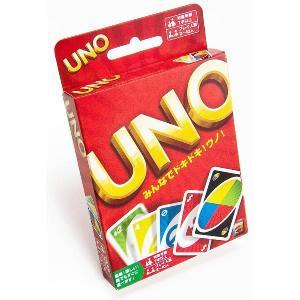 ウノ UNO カードゲームの関連商品9