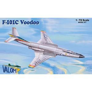キヤホビー - 1/72スケール、その他メーカー(飛行機) Yahoo!ショッピング