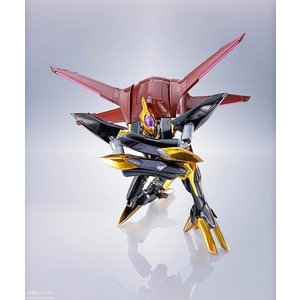 METAL ROBOT魂 コードギアス <SIDE KMF> 蜃気楼『コードギアス反逆のルルーシュR2』 kiyahobby 03