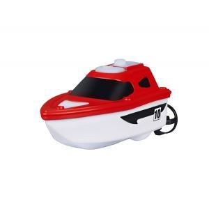 京商EGG マイクロプレジャーボート スピードマリン(Speed Marine) レッド