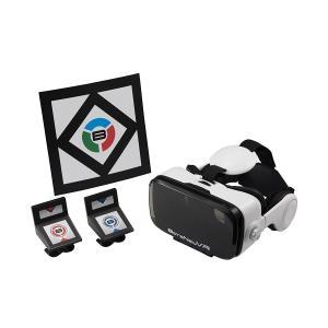 BotsNew VR (ボッツニューVR)