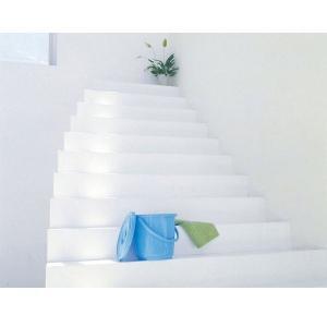 バケツ 5型用 ※フタのみ 食品衛生法適合の素材を使用。安心・安全です 新輝合成(トンボ) TONBO kiyo-store 05