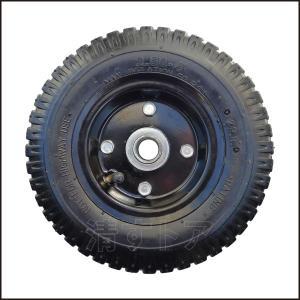 コンテナカー用 8インチ エアータイヤ ハウスカー用替え空気タイヤ 片軸 250-4 タチホ A8 kiyo-store 03