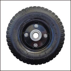 コンテナカー用 8インチ エアータイヤ ハウスカー用替え空気タイヤ 片軸 250-4 タチホ A8 kiyo-store 04