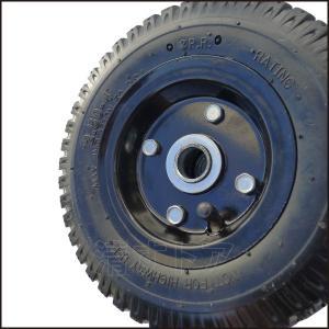 コンテナカー用 8インチ エアータイヤ ハウスカー用替え空気タイヤ 片軸 250-4 タチホ A8 kiyo-store 05