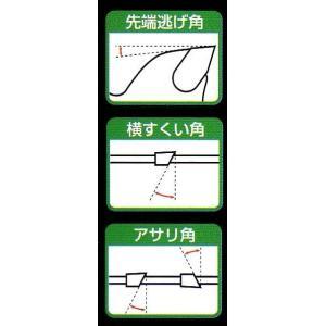 DケンマーSP チップソー研磨機 グラインダー、研磨台、ダイヤモンド砥石のセット フジ鋼業 FK-002|kiyo-store|03