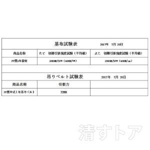 フレコンバック 002BK(黒) 丸型・排出口なし・反転ベルト付 耐候性1年相当 10枚パック フレコン・トンパック・フレコンバッグ・トン袋|kiyo-store|03