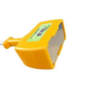 釘拾い マグネット内蔵鉄吸着器 吸着力は最大5kg くぎ・ネジ拾いに! ネイルピッカー SK kiyo-store 04