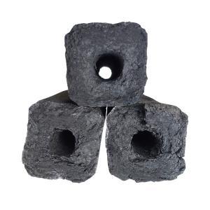 おが炭 櫻備長 10kg入 業務用ちくわ炭 高品質、火持ちがよく、煙も少ない! 焼肉・バーベキューに kiyo-store 04