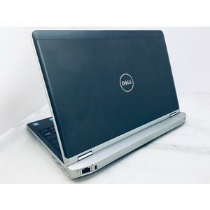 中古パソコンDELL Latitude E6220 / Intel Core i5 2520M 2.50GHz / メモリ4GB / HDD250GB / Windows10 Pro / 12.5インチ / 無線LAN / 最新OS|kiyoshishoji|04