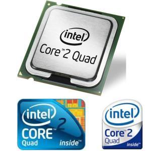 ヤマトメール便送料 代引き使用不可無料 InterQ9550 Core2Quad 2.83GHz 12M 1333 LGA775 中古 動作確認済|kiyoshishoji