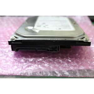 赤字特価 デスクトップ用 増設用交換用 HDD 3.5インチSerial ATA 1000GB(1TB) 7200rpm 各メーカーあり 動作確認済|kiyoshishoji|02