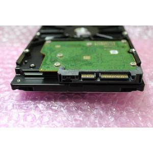 赤字特価 デスクトップ用 増設用交換用 HDD 3.5インチSerial ATA 1000GB(1TB) 7200rpm 各メーカーあり 動作確認済|kiyoshishoji|03