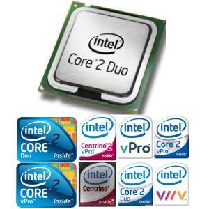 ヤマトメール便送料 代引き使用不可無料 Inter E7500 Core2Duo 2.93GHz 3M 1066 LGA775 中古 動作確認済|kiyoshishoji
