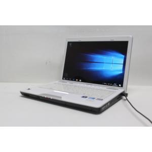 一台限定 13.3型 中古ノートパソコン 東芝 CXW/47LW Corei3 M330-2.13GHz 4GB 320GB wifi有 Windows 10 送料無料 kiyoshishoji