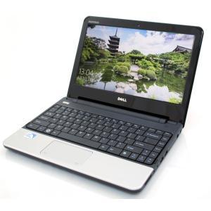 一台限定 小型DELL inspiron 11z Celeron 743-1.3GHz 2GB 320GB wifi有 Windows 10 Home 64bit 送料無料 kiyoshishoji