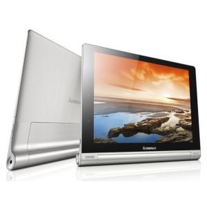 Lenovo YOGA TABLET 10 HD+  Android 4.3/2GB/32GB 10...