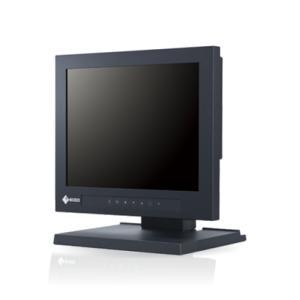 送料無料 台数限定 I-ODATA製19型ワイドTFTカラー液晶モニター LED-AD193XW