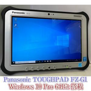 中古ノートパソコン送料無料 富士通 A561 第二世代Core i5-2520M 2.5GHz/メモリ4GB/HDD160GB/DVD/15.6型ワイド大画面 Windows 7 or Windows 10 /無線/HDMI|kiyoshishoji|02