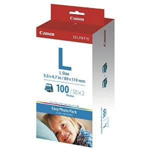 Canon イージーフォトパック E-L100|kizashi