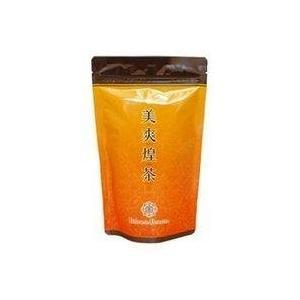 美爽煌茶 (びそうこうちゃ) kizashi