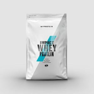 マイプロテイン Impact ホエイプロテイン ナチュラルチョコレート 2.5kg|kizashi