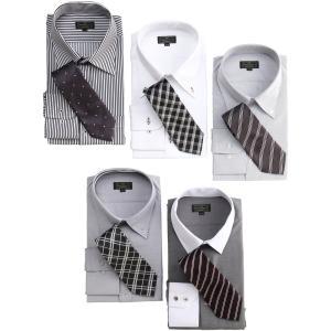 [クラブマンチェスター] ワイシャツ 50392 メンズ マルチカラー 日本 L-(日本サイズL相当)|kizashi