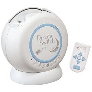 ディズニー ピクサーキャラクターズ ドリームスイッチ (Dream Switch)|kizashi