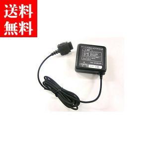 ドコモ純正 充電器 FOMA携帯電話 ACアダプタ 02 代引きOK