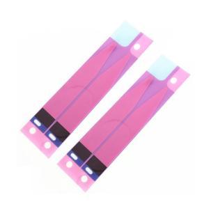 ●iPhoneSE/5s/5c,iphone6,iphone6s,iphone 6 plus,iph...