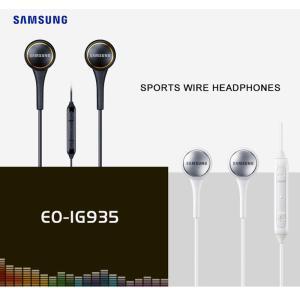 ブランド:サムスン    シリーズ:EO-IG935        色    :黒、白       ...