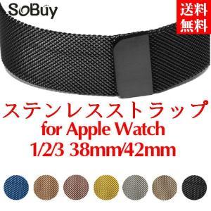 【カラー】  ブラック / ゴールド / ピンク / ブルー / シルバー / シャンパンゴールド ...