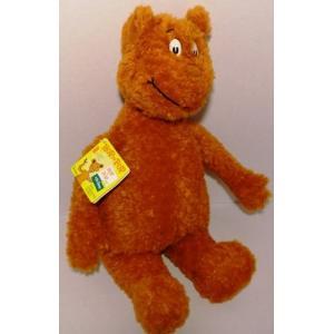 Kohl's Cares For Kids Dr Seuss Hop on Pop Stuffed ...