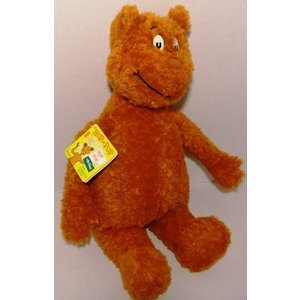 Kohl 's Cares forキッズDr Seuss Hop on Pop Stuffed Pl...