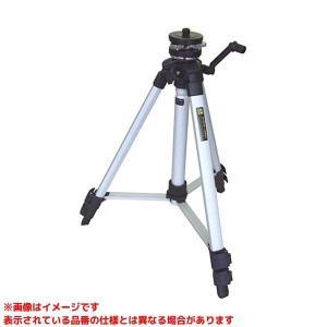 【AX-3100】 《KJK》 アックスブレーン 微調整台付三脚(軽量タイプ) ωο0|kjk