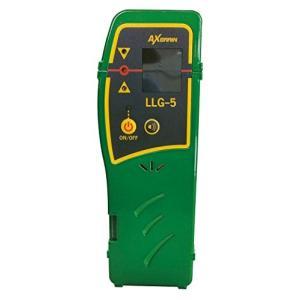 【LLG-5】 《KJK》 アックスブレーン グリーンレーザー専用受光器 ωο0|kjk