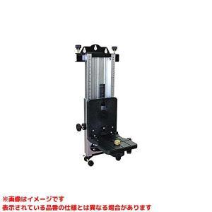 【AX-1500KM】 《KJK》 アックスブレーン エレベーター式軽天マウント ωο0|kjk
