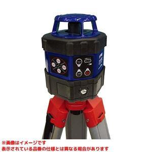 【PL-600H】 《KJK》 アックスブレーン レイパワー回転レーザーレベル(三脚付) ωο0|kjk