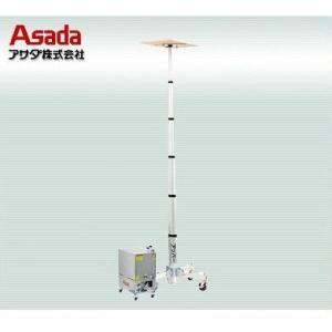 【UA400】 《KJK》 アサダ 水圧アッパーA-40 ωο0|kjk