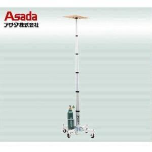 【UG402】 《KJK》 アサダ 気圧アッパーG-40S ωο0|kjk
