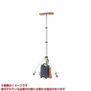 【UG280】 《KJK》 アサダ 気圧アッパーG-28JS ωο0|kjk