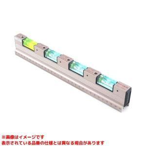 【GL-25U-300】 《KJK》 アカツキ製作所 KOD U溝箱型排水勾配器 ωο0|kjk