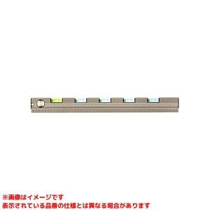 【GL-25U-500】 《KJK》 アカツキ製作所 KOD U溝箱型排水勾配器 ωο0|kjk