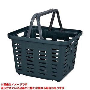 【SB-370 グリーン】 《KJK》 リングスター スーパーバスケット ミドル(グリーン) ωο0|kjk