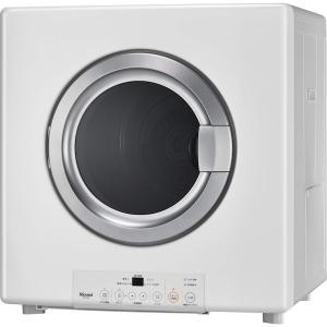 【RDT-80】 《KJK》 リンナイ ガス衣類乾燥機 乾太くん 8.0kgタイプ ωα1