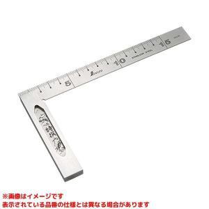 【62006】 《KJK》 シンワ測定 完全スコヤ15cm裏面角目盛 大工用 ωο0