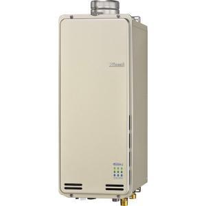 RUF-SEP2005AU 《KJK》 品質保証 リンナイ ガスふろ給湯器 20号 PS扉内上方排気型 フルオート エコジョーズ ωα0 新商品!新型 スリムタイプ
